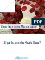 Blood-Marrow-Booklet Portuguese eBook 5.27.2014