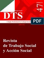 DTS nº47