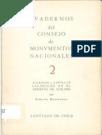 ccmn_ndeg_2_1952_opt