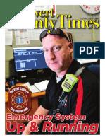 2021-04-01 Calvert County Times