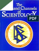 commandchannelsofscientology