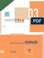 Atlas-do-Distrito-Federal-2020-Capítulo-3