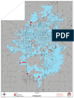 City of Springfield Annexation Map