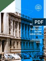 Propuesta-de-Reforma_Constitucional_PJUD
