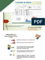 AULA 4_PARTE 1 - RUP_DURACAO_PROCEDENCIA