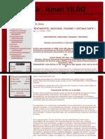 http---www_psicoanalistaiyildiz_com-index_php-option=com_content&view=article&id=21-sentimientos-emociones-pasiones-y-sintomas-parte-1&catid=5-libros&Itemid=18