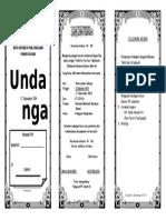 311765544-Model-Undangan-seri-3e-doc