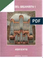 libro_del_organista_01_adviento