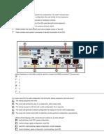 ALL Cisco 111_Study Guide