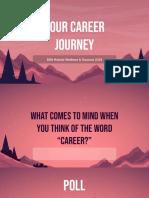 bsa hws career expl
