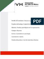 Documento (32)