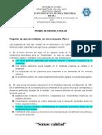 04_PRUEBA_DE_CIENCIAS_SOCIALES_qVAsfzJ