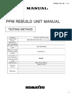 PPM19-027(PC1250-11_HPV160+160-MP)_Final