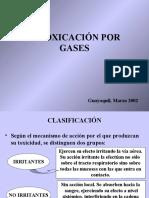 intoxicacion-gases-nelson-morales