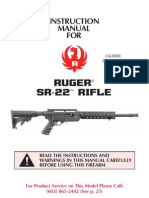 sr22Rifle