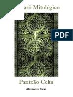 O tarô Mitológico. P Celta-1