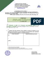 2.Seminar_2_Pedagogie_1_5_martie 2021
