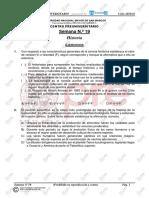 MPES19-ORD2019-II-HIS.pdf_main