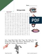 suchsel_Koerperteile