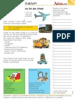 loesung-checkliste-fuer-den-urlaub-100226_SA_L_D