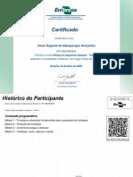 Hortas_em_pequenos_espaços___Turma_3-Certificado_de_conclusão_93224