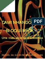 Caminhando_pela_Bioquimica[1]