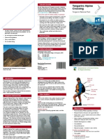 plugin-Tongariro_Alpine_Crossing_Map_DOC
