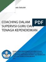 3. Coaching Dalam Supervisi Guru Dan Tendik_2021