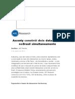 ascenty_construindo_datacenters