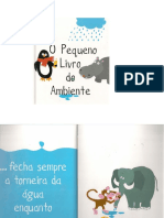 opequenolivrodoambiente-120605101618-phpapp01