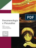 Fenomenologia_e_psicanalise