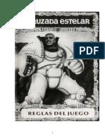 reglas_cruzada_estelar_by_fenix