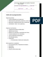 quincenal_tutoria