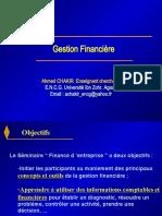 Diagnostic Financier 150522194901 Lva1 App6891 (1)