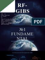 RF-GIBS #6