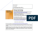 drying-technology-software-for-design-and-analysis-of-drying-systems