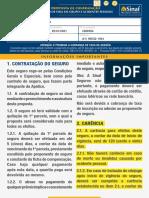 Vital Latina Proteção Família Proposta Info Importantes a4 270720 Editável-6