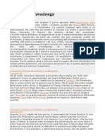 covadonga_cronache_Part1
