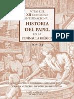 Dialnet-ActasDelXIICongresoInternacionalHistoriaDelPapelEn-737495