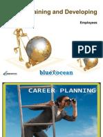 Module 8. Career Planning & Development