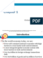 IPPTChap001 Lecture 1