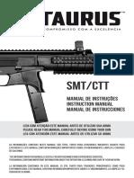 Manual Smt Ctt