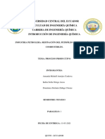 REFINERIA-DEL-PETROLEO