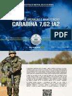 manual-carabina-imbel-762-IA2
