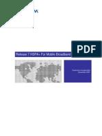 HSPAPlus_MobileBroadband(Qualcomm White P