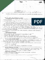 Educacao Moral e Civica Para a 1 Serie - 1985