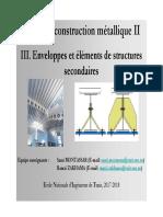 Cours_CM_2_Chapitre3_Enveloppes element de structure secondaire