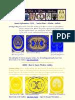 SC-Quarter Information Angel Art- Galleries PDF