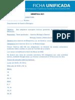 genetica_2021_-_modificada_28-02