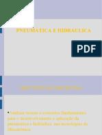 1- pneumaticamec